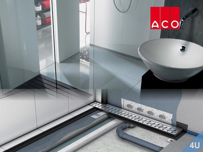 Betätigungsplatte TEES für WC Farbe weiss Conel VIS Vigour