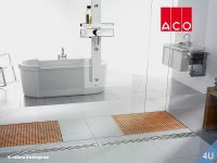 Vigour Betätigungsplatte GO  vercrohmt für WC