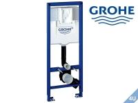Grohe ::  Vorwand Montageelement  Wand-WC Rapid-SL 6L