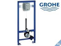Grohe ::  Vorwand Montageelement  Wand-WC Rapid-SL 6-9L