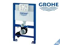 Grohe ::  Vorwand Montageelement  Wand-WC Rapid-SL  6-9L 3-Funktionen