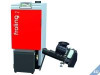 Fussbodenheizung :: Kunststoff-Sicherheits-Heizrohr PE-X 14mm x 600m