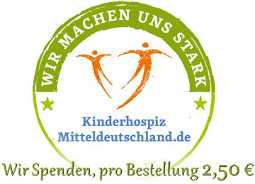 www.kinderhospiz-mitteldeutschland.de
